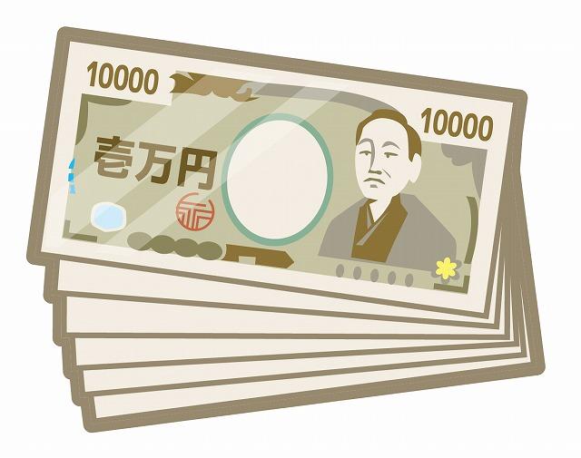 チャトレノンアダで10万円稼ぐ